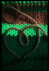 Love to Knit | by Spojení