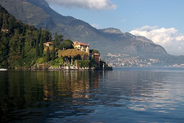 Villa Balbianello, Lake Como.jpg