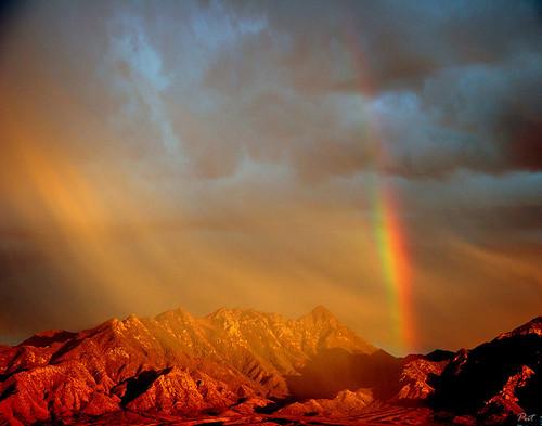 sunset arizona landscape rainbow desert photobook greenvalley helluva supershot specland 35faves abigfave aplusphoto superbmasterpiece definitelythebest absolutelystunningscapes arizonapassages