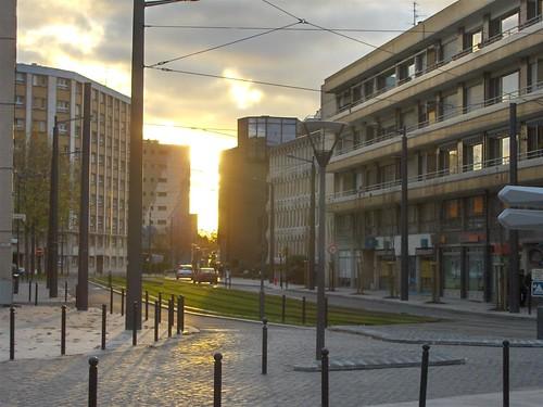 Rencontre Gay Sur Rennes (35)