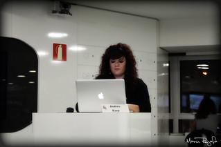 @Judithdc defendiendo a PhotoShop