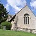 Letcombe Regis (St Andrew)