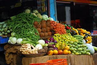 Vegetables | by jackol