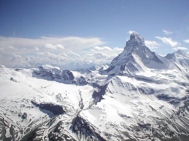 63_Matterhorn