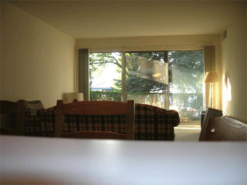 my home and sofa set  shiva05  flickr