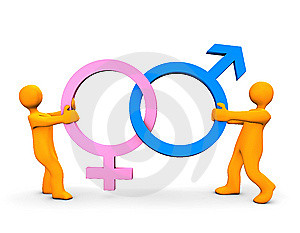 battle-of-sexes-thumb12261781