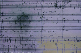 documenta 12 | Olga Neuwirth / ... miramondo multiplo ... | 2007 | Neue Galerie | by A-C-K