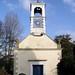 Chiselhampton (St Katherine)