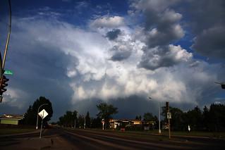 Heavy Cloud   by G 'n' R