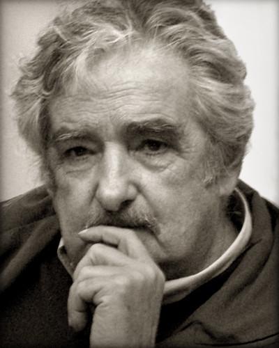 Mujica | by Vince Alongi