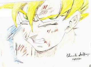 my_anime5-goku