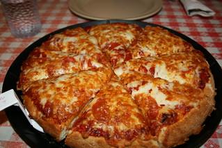 Aurelio's Pizza   by Navin75