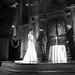 doothbert wedding by jeremyhuntschoenherr