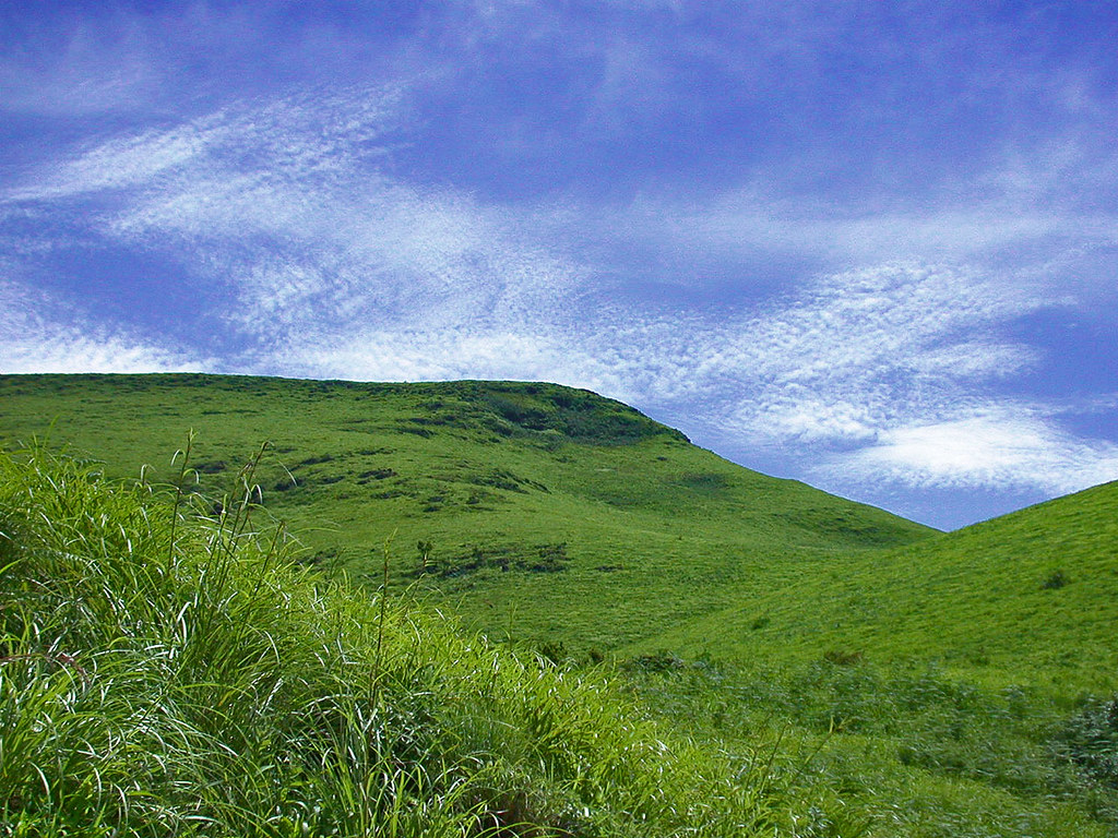 21+ Windows Xp Hill  Pictures