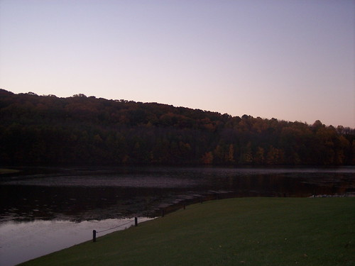 county fall sunrise kodak hamburg pa berks dx7630 riverratt3 kaershercreek