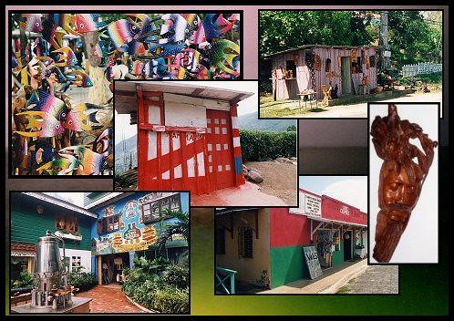 Views of Jamaica   by Steve_C