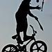 Image: Juggling up High
