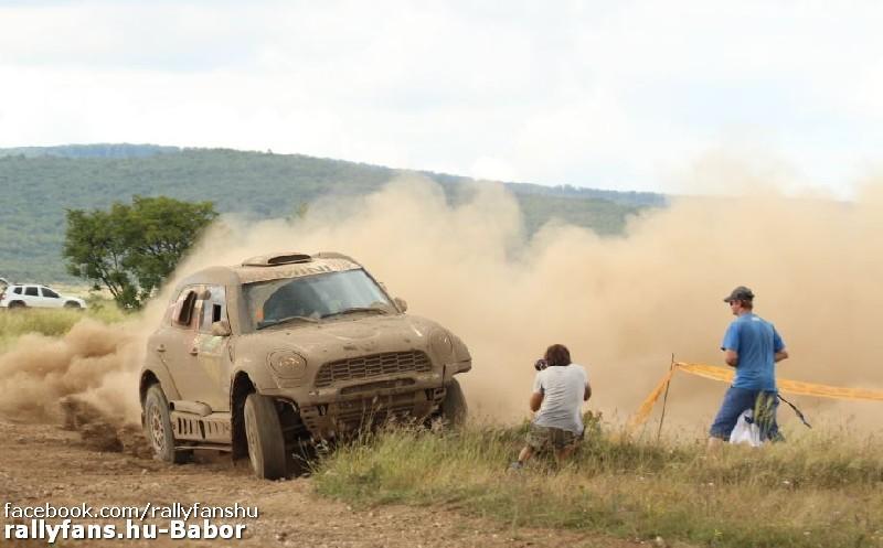 RallyFans.hu-01276