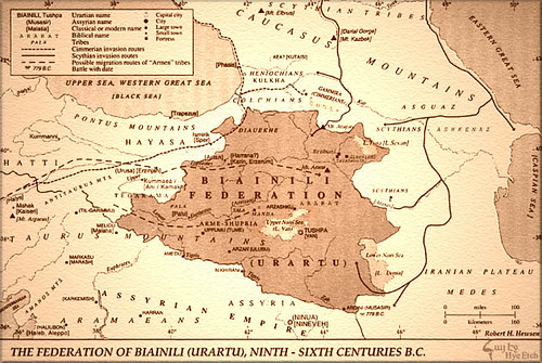 urartu | Ancient empire of Armenia. Also know as the lost ki ... on map of ancient greece, map of ancient babylonian, map of ancient india, map of ancient kingdom of judah, map of ancient elam, map of ancient galatia, map of ancient babylon, map of ancient eridu, map of ancient cyprus, map of ancient borsippa, map of ancient ecbatana, map of ancient colchis, map of ancient axum, map of ancient parthia, map of ancient susa, map of ancient cumae, map of ancient etruscan civilization, map of ancient uruk, map of ancient han dynasty, map of ancient pontus,