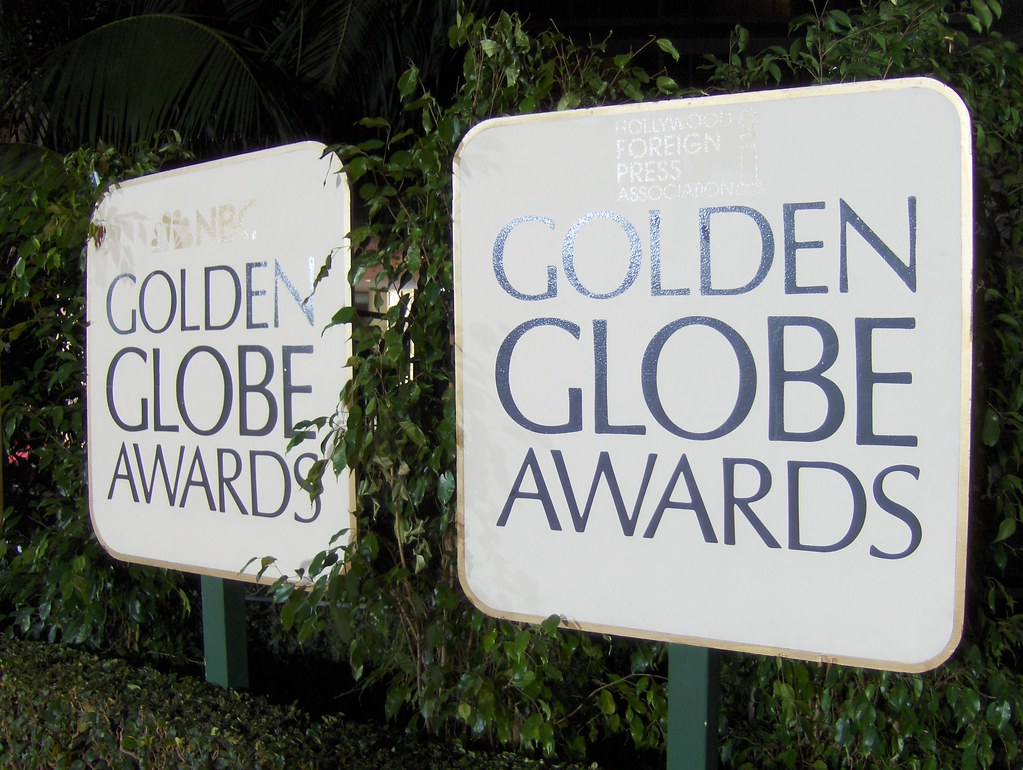 Was the Golden Globes a hit or miss this year?