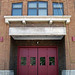 Minneapolis Historic Firehouses