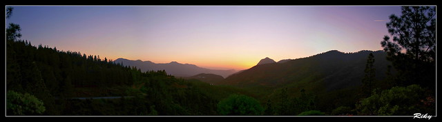 Panorama 123