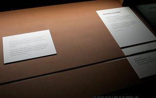 documenta 12 | Shooshie Sulaiman / Emotional Library | 2006 | Schloss Wilhelmshöhe | by A-C-K