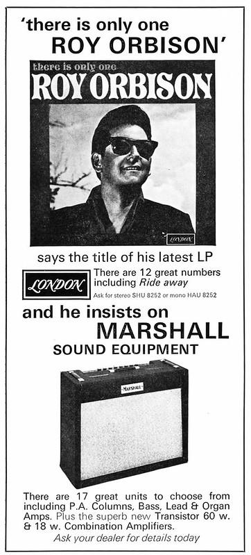 marshall_orbison-1965
