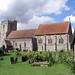 Lewknor (St Margaret)