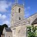Charlton-on-Otmoor (St Mary)