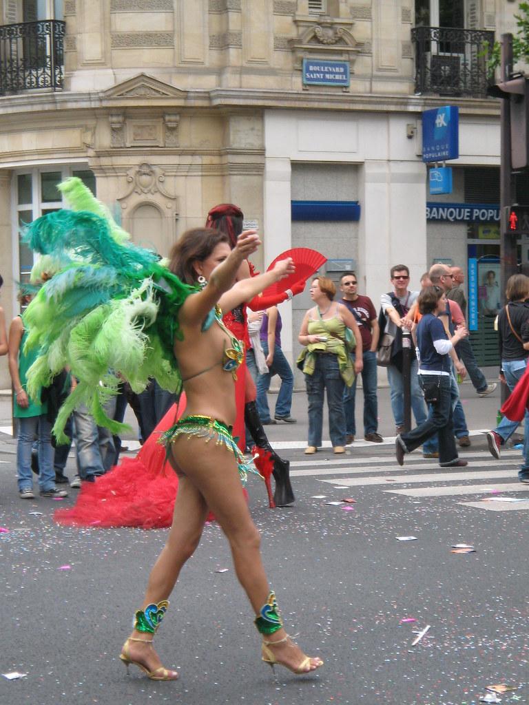 Plan Cul Femme Mariée Et Cougar Grenoble
