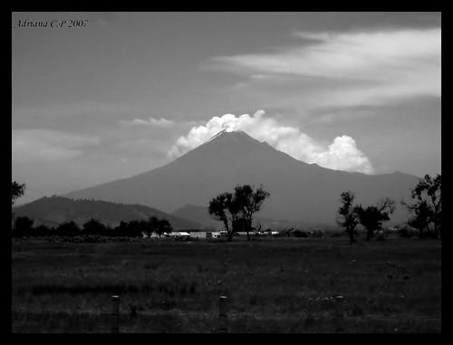 volcanes3