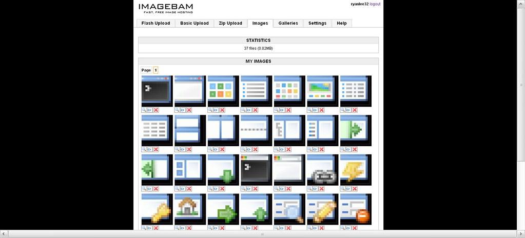 imagebam fast free image hosting and photo sharing