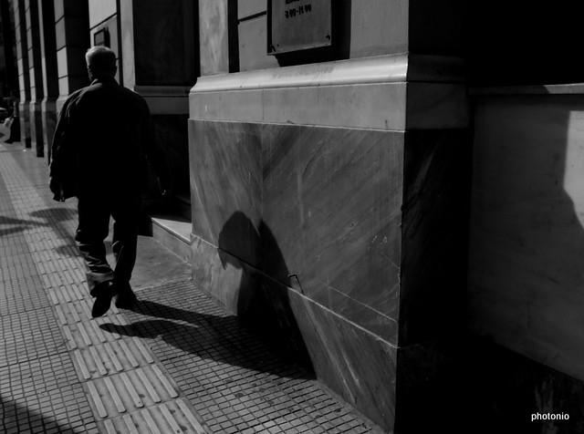 no 84 shadows -athens