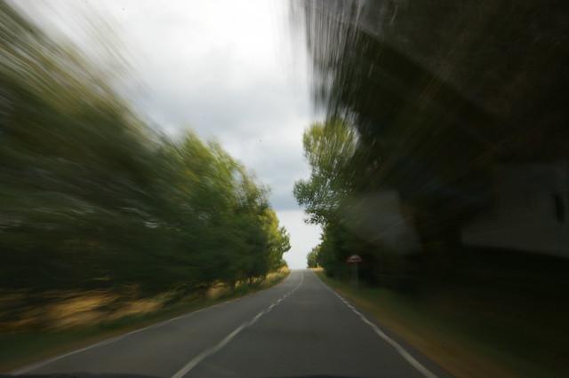 Velocitat