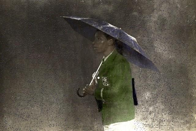 Downpour Kenya updated