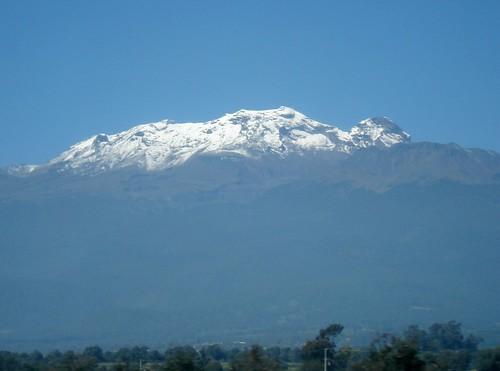 Recuerdos del ayer.... - Puebla Bikers