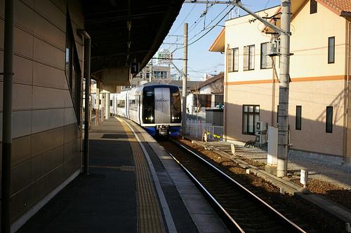 IMGP1094