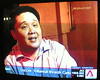 mr brown on Channel NewsAsia