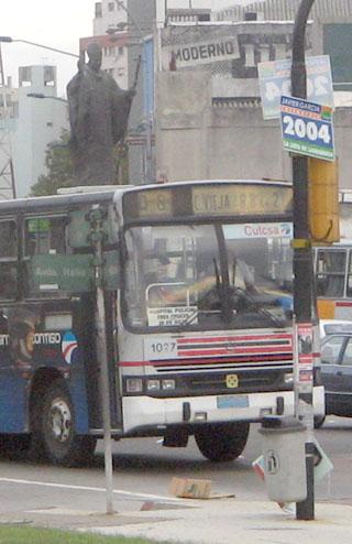 papabarita2.jpg