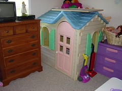 Savannahs room 2