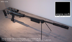 id-sniper
