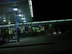 Uptown_Night_5_05_2006