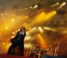 concierto Carparojilla