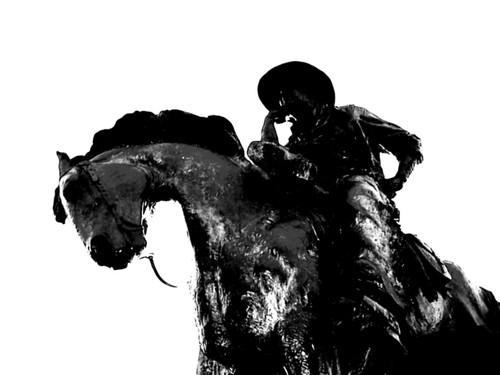 cowboy-ponderSeven