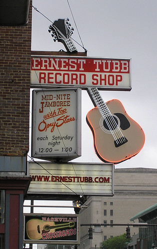 Ernest Tubbs shop sign | by Leo Reynolds