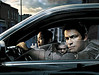 The Wire 1