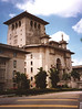 State Secretariat Building, Johor