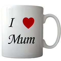 mothersday2lge