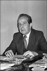 Claude Julien